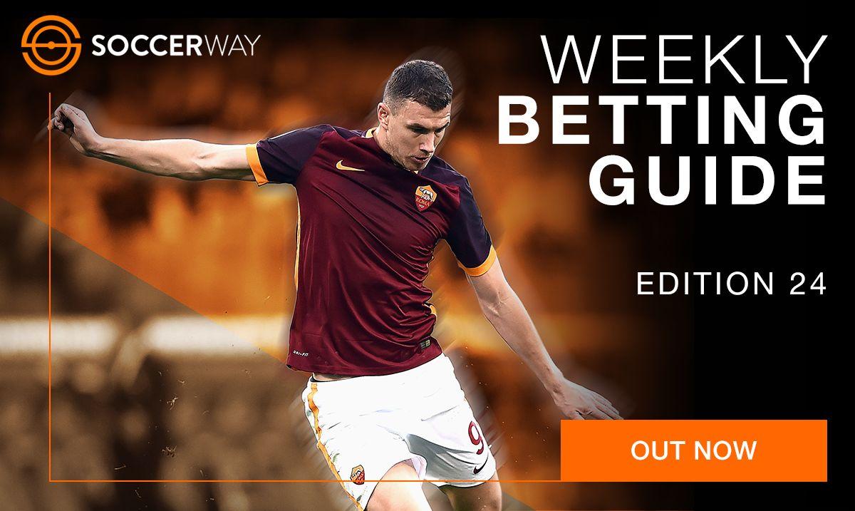 Что предлагает для ставок Soccerway?
