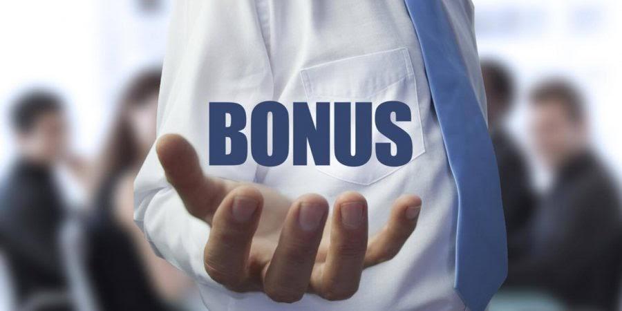 Ограничения сайтов бонусных ставок по способам оплаты