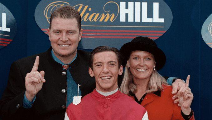 Даррен Йейтс выиграл в williamHill