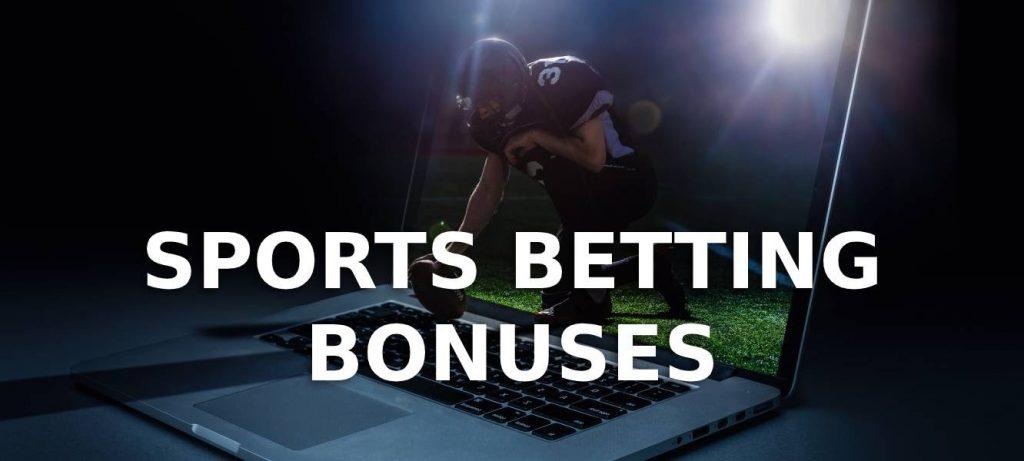 Преимущества и недостатки бонусов
