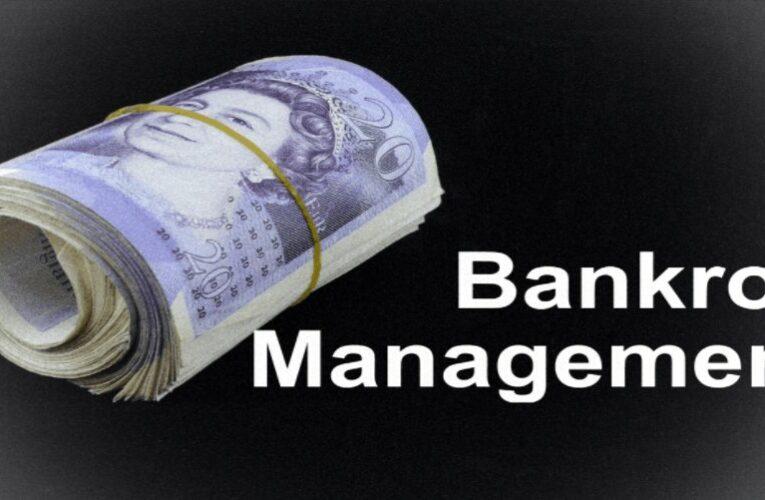 Управление Банком (Банкроллом) для Ставок в Букмекерской Конторе