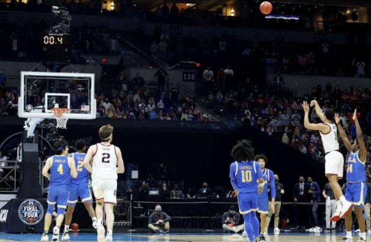 Последние новости Баскетбола – блоги и официальные сайты