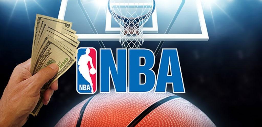 лучшая стратегия по ставкам на НБА: Теория зигзага