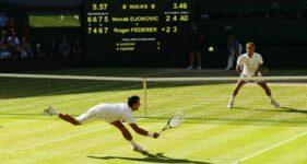 Стратегии и советы ставок на теннис с минимальным риском