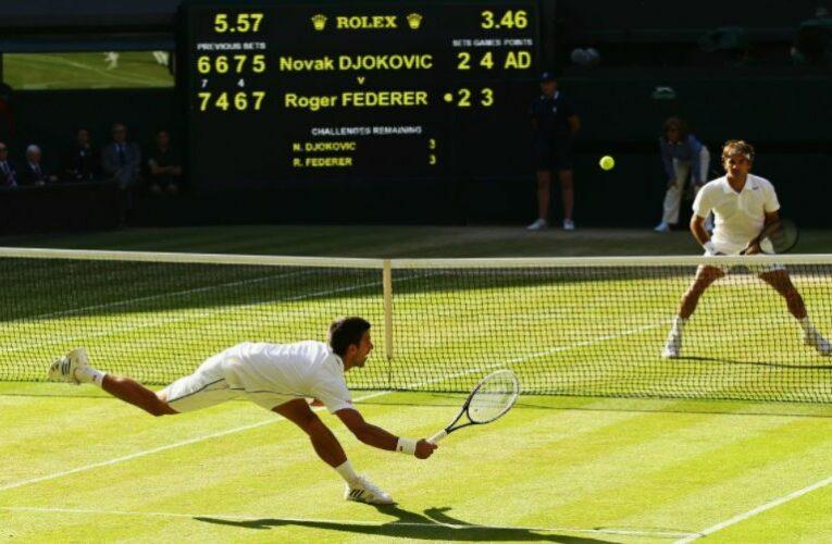 Стратегии ставок на теннис с минимальным риском. Советы
