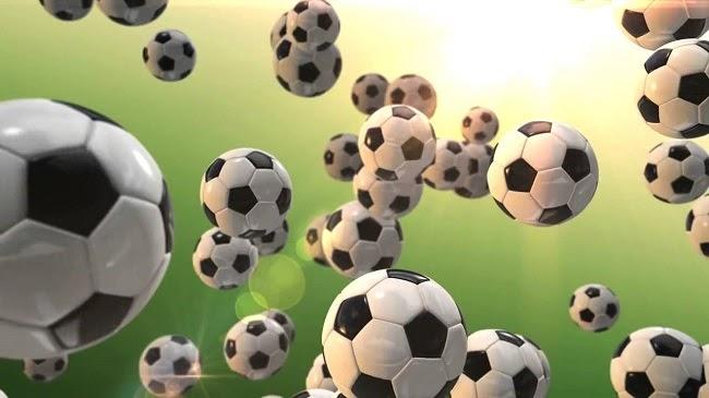 Стратегия Ставок на футбол Тотал Больше - Меньше