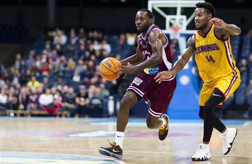 Стратегии ставок онлайн на баскетбол
