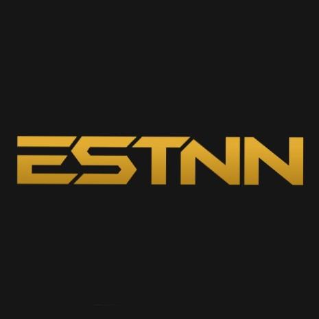 Ставки на киберспорт с ESTNN Esports