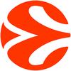 Ставки на баскетбол с EuroLeague