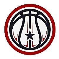 Ставки на баскетбол с Basketball Insiders