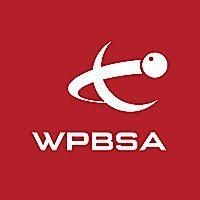 Ставки на снукер с WPBSA