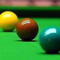 Ставки на снукер с Inside Snooker