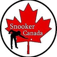 Ставки на снукер с Snooker Canada