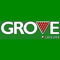 Ставки на Снукер с Grove Snooker