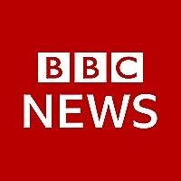 Ставки на снукер с BBC Sport