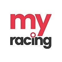 Ставки на скачки с My Racing