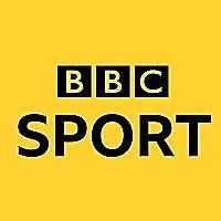 Ставки на скачки с BBC Sport