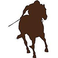 Ставки на скачки с Horse Racing
