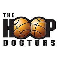 Ставки на баскетбол с The Hoop Doctors