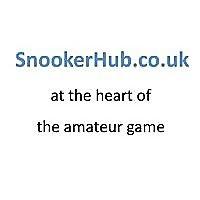 Ставки на снукер с Snooker Hub