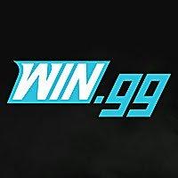 Ставки на киберспорт с Win.gg
