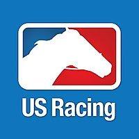 Ставки на скачки с US Racing