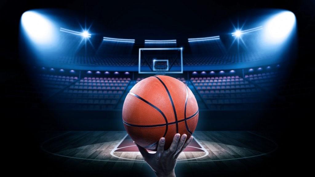 Стратегии в баскетболе