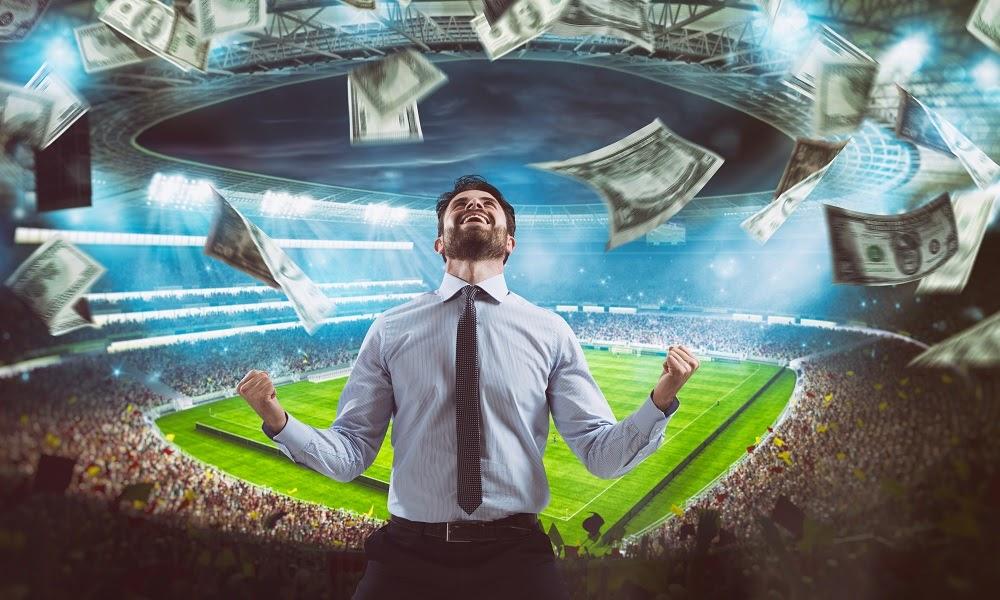 Как выиграть на ставках на футбольные матчи