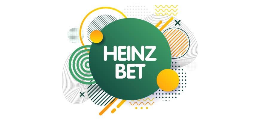 Heinz Bet
