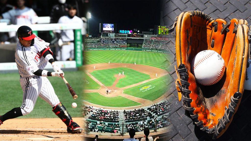 Стратегия бейсбола