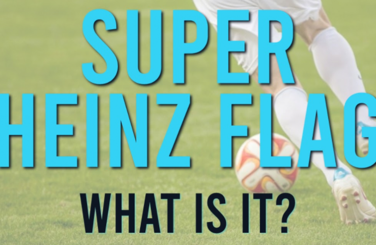 Система ставок Супер Хайнц в букмекерских конторах