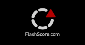 FlashScore онлайн трансляции и онлайн результаты для ставок в БК
