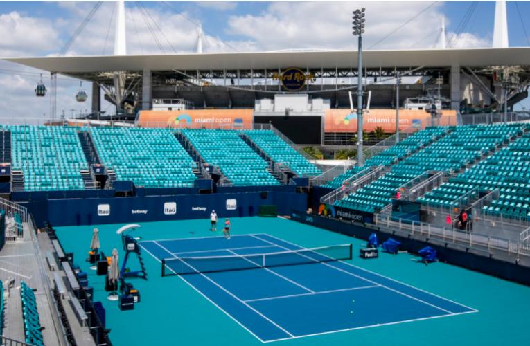 Официальные сайты большого Тенниса – последние новости сегодня