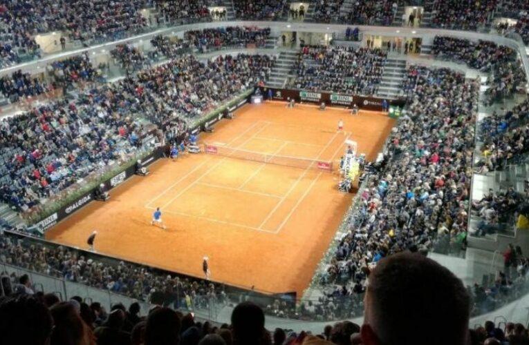 Как правильно делать Ставки на Теннис? Советы профессионалов