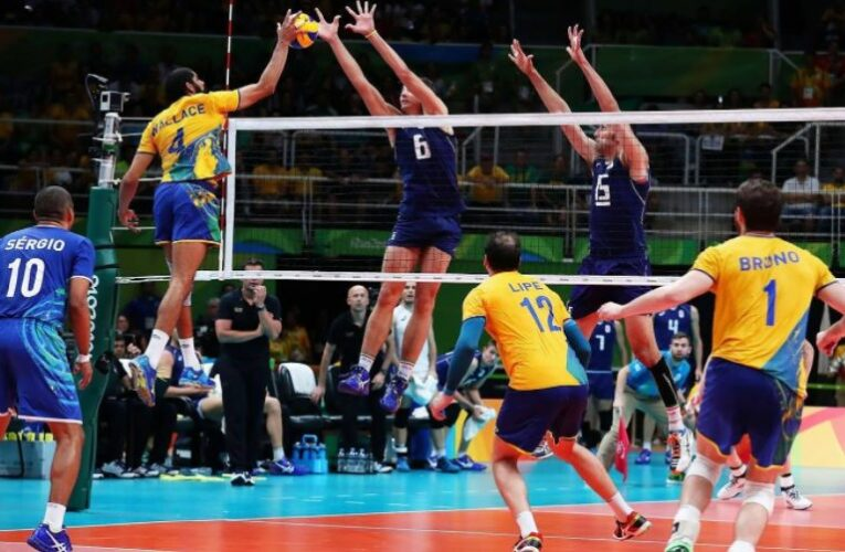 Как правильно делать Ставки на Волейбол? Советы професcионалов