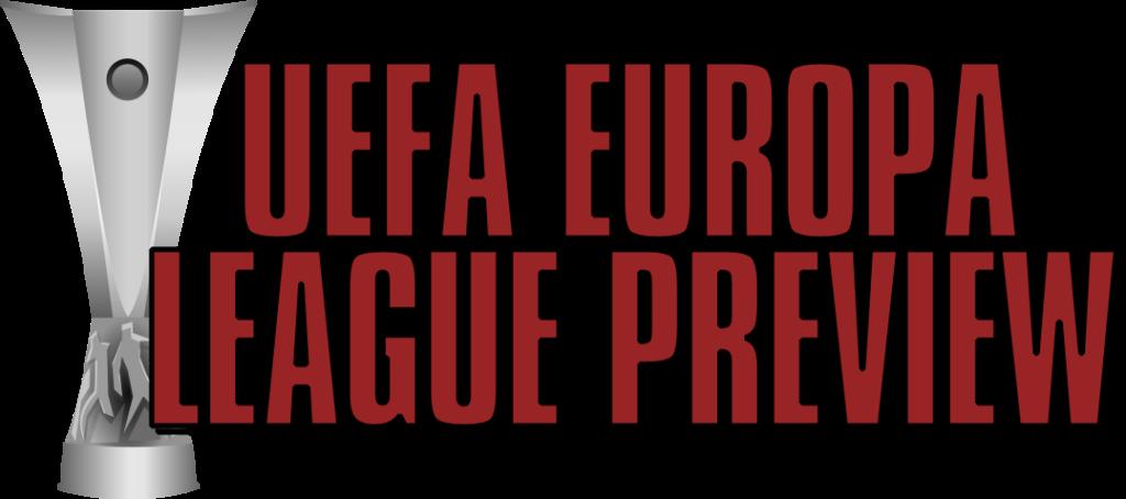 Ставки на Лигу Европы 2022