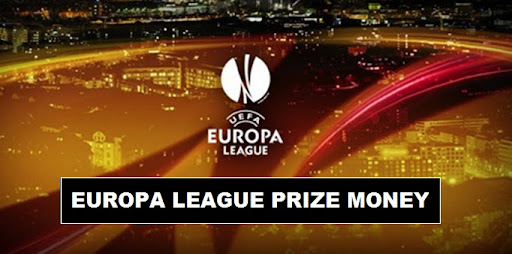 Лиги Европы: деньги