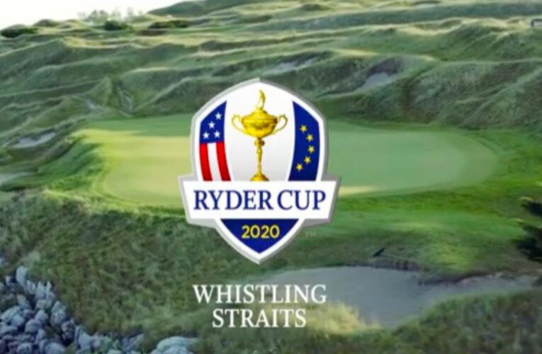 Ставки на гольф. Кубок Райдера 2021. Фавориты, США – Европа
