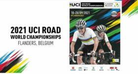 Ставки на ЧМ-2021 по велоспорту: коэффициенты и фавориты