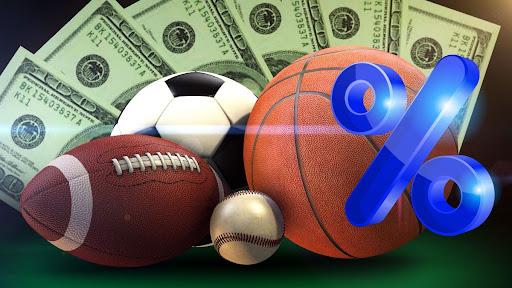 Какие виды спорта и рынки доступны в играх кэшаут.