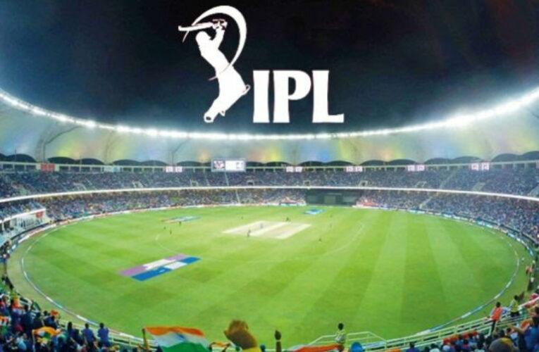 Ставки на крикет. Индия: Мумбаи и Дели фавориты лиги 2021
