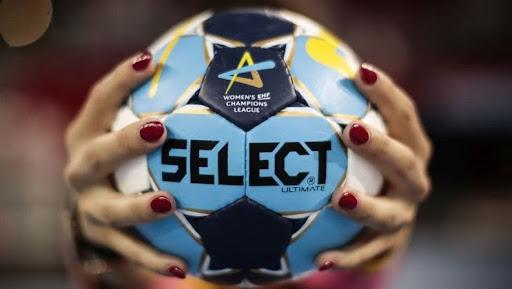 Ставки на гандбол. Лига чемпионов 2022 женщины. Претенденты на победу ЕГФ