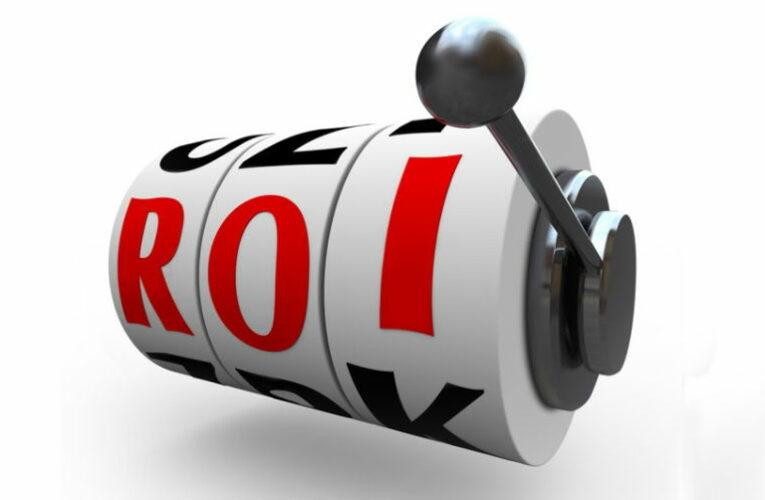 Что такое ROI в ставках: показатель и расчет по формуле, примеры