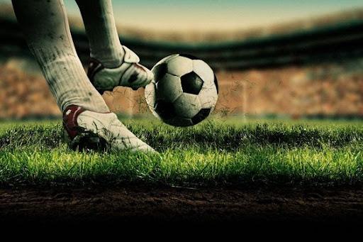 Азиатский гандикап, полное руководство в футболе