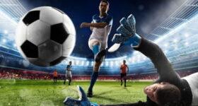 Ставка Обе забьют в футболе: что значит и как рассчитывается