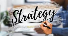 Одиночные ставки: Стратегии на ординар - победные методы