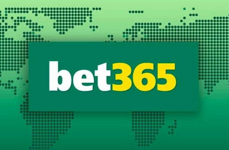 Официальный сайт Bet365 регистрация: вход с бонусом БК