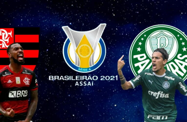 Ставки на кубок Либертадорес 2021: Финал Палмейрас-Фламенго
