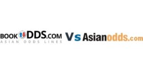 Asianodds: движение линий с форой, как это работает против БК