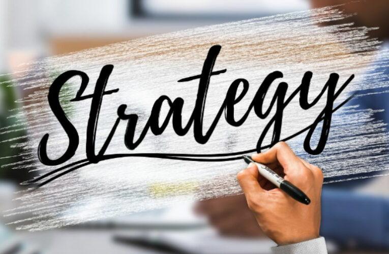 Одиночные ставки: Стратегии на ординар – победные методы